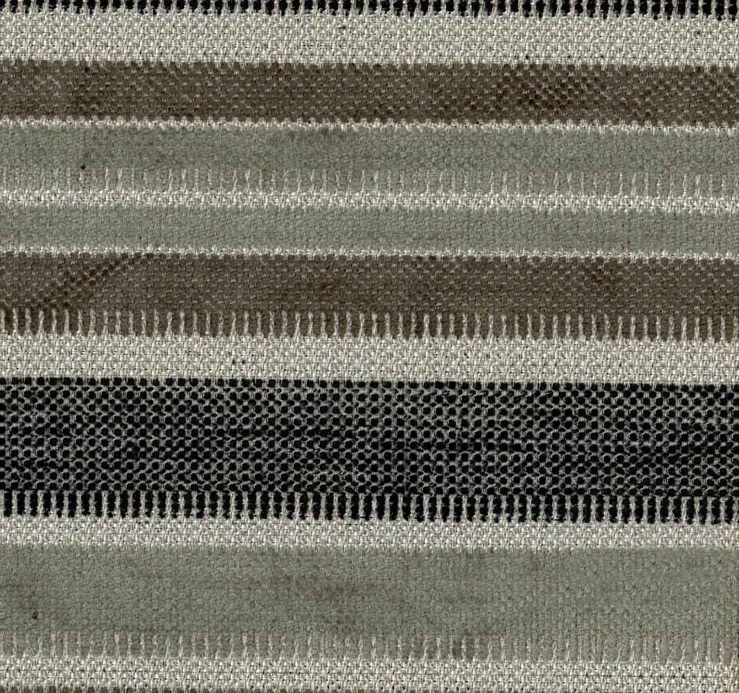 stoff herkules grey