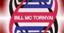 BILL MC TORNYAI